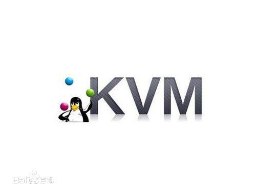 SolusVM 配置 noVNC