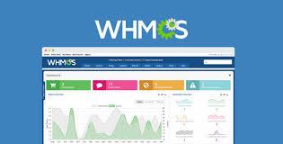WHMCS 自动取消到期产品账单